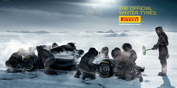 main-pirelli-winter.jpg